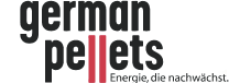 Blog 20150522 German Pellets Fig0 Logo