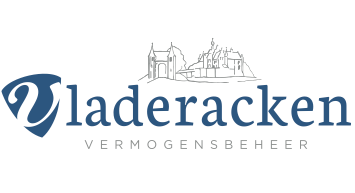 Vladeracken