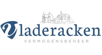 Vladeracken